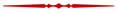 line-separator